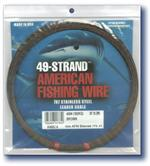 49 Strand Cable